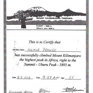 hp_kilimanjaro_02
