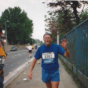 hp_marathon prag_01