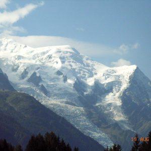 hp_mont blanc_01
